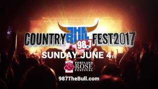Countryfest 2017