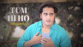 Tum Hi Ho - Aashiqui 2 | Fan Farmayish | Qazi Touqeer