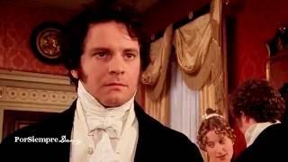 Happy Birthday Colin Firth! ツ