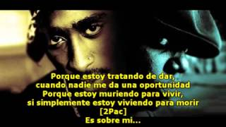 Runnin' Dying To Live    2Pac ft The Notorious BI.G. -