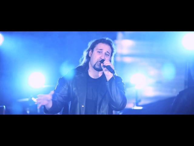 Video de Nocturnia