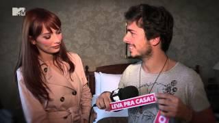 MTV Amplifica | 106 - Adotada em Portugal
