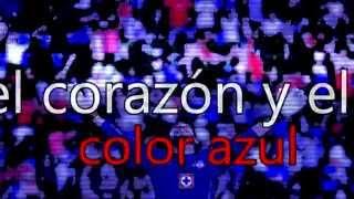 Himno Cruz Azul 2014 Cumbia Pitando Pitando - Grupo Arzenico Band