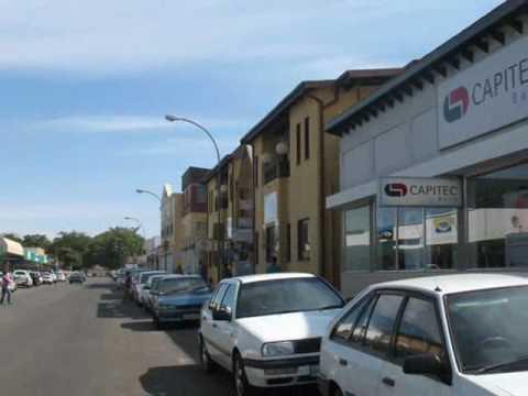 South Africa.wmv