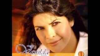 Vanilda Bordieri - Carro de Fogo  1997