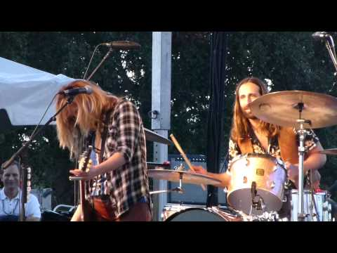 grace-potter-nothing-but-the-water-stuck-in-the-middle-sunshine-blues-st-pete-fl-1-17-2015-wardenjune