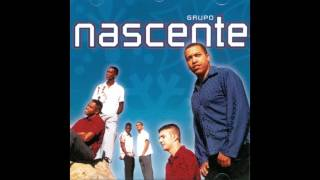 Grupo Nascente - Acabou O Amor