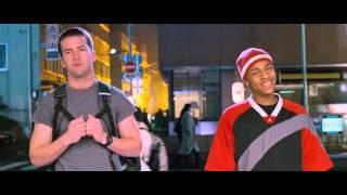 Grits vs Teriyaki Boyz - My Life Be Like Drift (Toni Cataldi Exclusive Mashup) [Video] HD