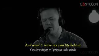 Imagine Dragons - Thunder (Sub Español + Lyrics)