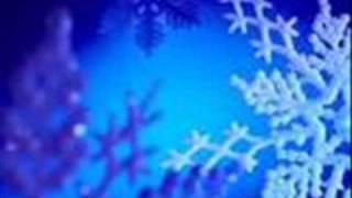 UNIVERSE Bajecznie zimowa piosenka