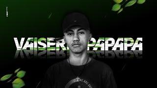 MEGA FUNK VAI SER PA PA PA - VAI VAI PERERECA- [2018] (DJ Alisson)