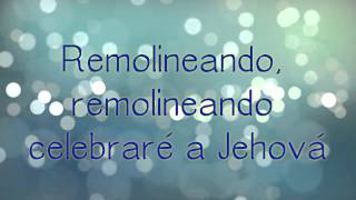 Remolineando ~Miel San Marcos Ft. Fernel Monroy (Letra) [Proezas 2012]