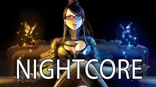 Nightcore - Easy Go (Pham Remix)