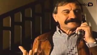Boba iz Žikine dinastije: Gidra Bojanić me zvao SINE | Mondo TV