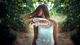Cheat Codes - No Promises ft. Demi Lovato (California vibes remix)