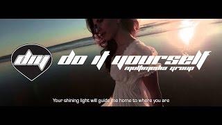 INNA - Shining Star (Official online video)