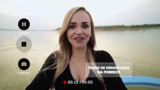 ALE/RO: Leis que beneficiam a população de Rondônia