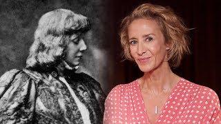 Janet McTeer Is a Razor-Sharp Sarah Bernhardt in Theresa Rebeck's New Broadway Play