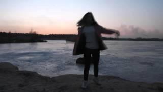 Rae Sremmurd – No Type Pegassi Remix