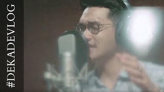 Love Again - Afgan