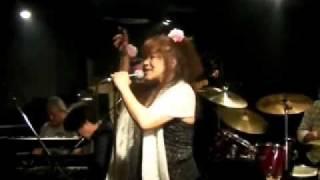 きのう酒場で見た女 (カルメンマキ&OZカバー)