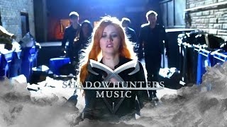 Extreme Music - Bring Me Back to Life | Shadowhunters Trailer Music [HD]