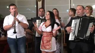 Simina Stanciu   Vino draga mama Muzica de petrecere 2013
