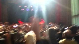 Panjabi MC Live - Mundia