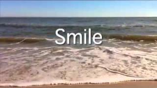3 minute Ocean meditation