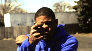 YIZZ RAW FT HH SPADY-BAK N FORTH FREESTYLE (OFFICIAL VIDEO)