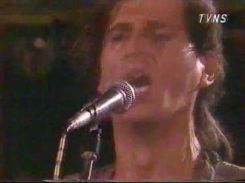 ekatarina-velika-zemlja-live-novi-sad-1989-pinkfloyd111