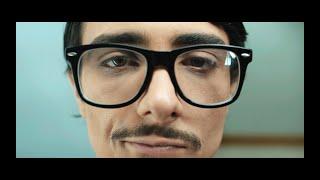 SOMEONE LIKE YOU  - Diego Miranda feat. Mikkel Solnado (Official Videoclip)