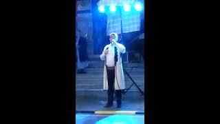 Илия Луков - 20.05.2017 г.