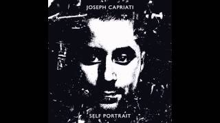 DCCD08 - Joseph Capriati - Deep Thoughts - Drumcode