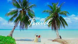 [3D Audio] 볼빨간사춘기 (BOL4) - 여행 (Travel)