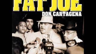 Fat Joe - Good Times ft Layzie & Krayzie Bone