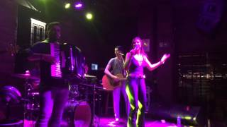Amannda - Pergunta Boba / Jorge e Mateus - Room 01 pub