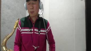 무너진 사랑탑(남인수)/테너