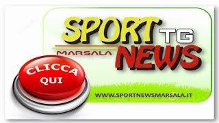 Tg Sport News 18 Novembre 2017