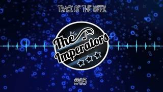 MR. BLACK & WAO - Hu Ha TOTW#85 | The Imperators