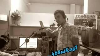 46 Suikast ft mckarakabus_djemre 2011 yanıyor kalbim _ İzlesene.com Video.MP4