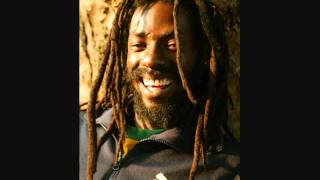 Mr. Nine Buju Banton