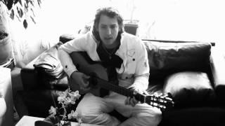 Daniel Munoz - Hoy