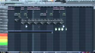 Zion I - Bird's Eye View (Instrumental) by Crystal-1da
