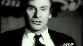 W polskę idziemy - Wiesła Gołas - Polska Kronika Filmowa nr 31a z 1971  roku.