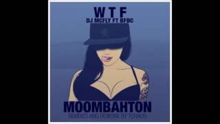 DJ MCFLY FT BFBC - WTF (REWORK BY TCHAOS) 2016