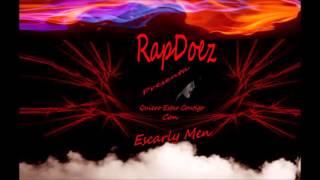 Quiero Estar Contigo RapDoez ft Eskaly