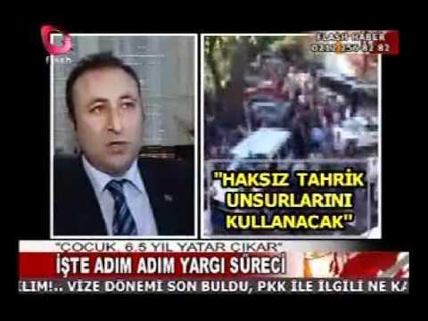 ceza avukatı zeki Bulgan-münevver karabulut -Cem Garipoğlu Çarpıcı Görüntüleri son dakika