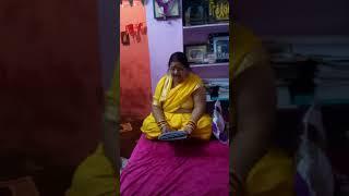 Sita ram vivah by prabha