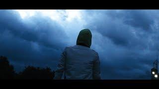 YARES - NUVOLE ft. Fofodji (prod. ANDEM)